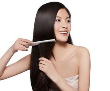 怎样预防掉头发?掉头发吃什么好?