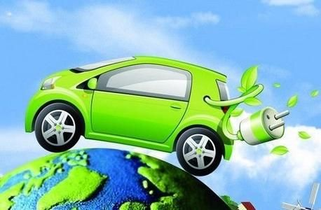 新能源汽车股票有哪些