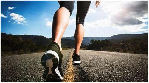 怎样走路才能减肥?特殊人群健走需要注意什么?