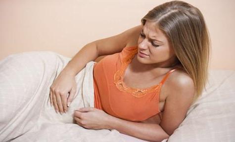 女人如何预防痛经?预防痛经的方法有哪些?