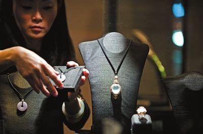 买珠宝玉石如何避免发生纠纷?