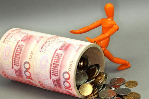 """人民币汇率""""拐点""""将至?"""