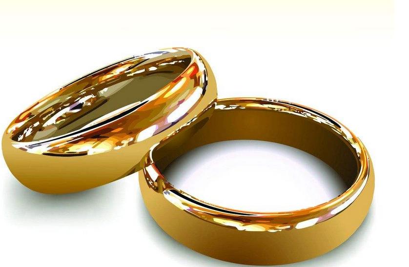 怎么保养黄金戒指?