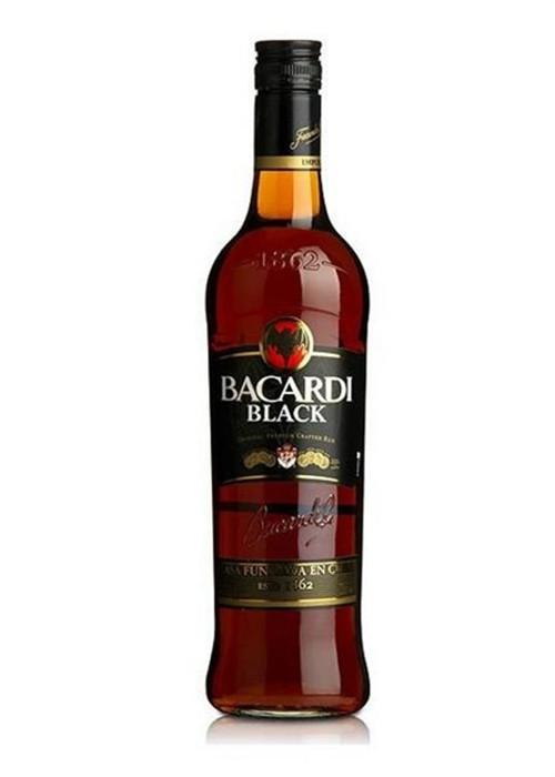 世界名酒一览 哪款才是你的最爱