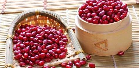 生理期吃什么补血?哪几个时间段最有利于补血养血?