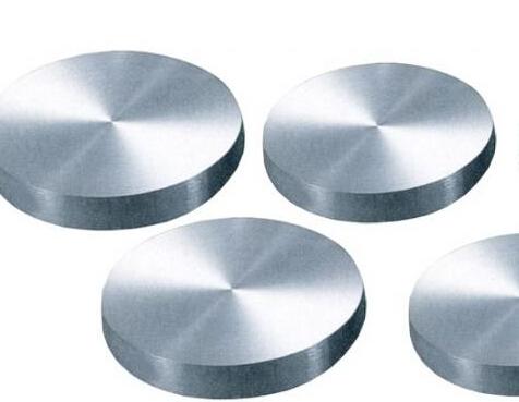 铝期货品种概况