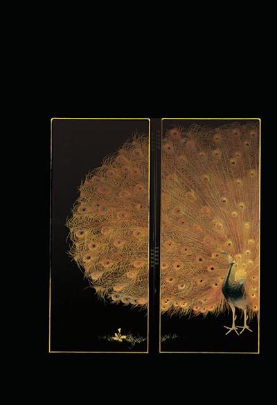 Van Cleef & Arpels梵克雅宝呈现至臻之艺