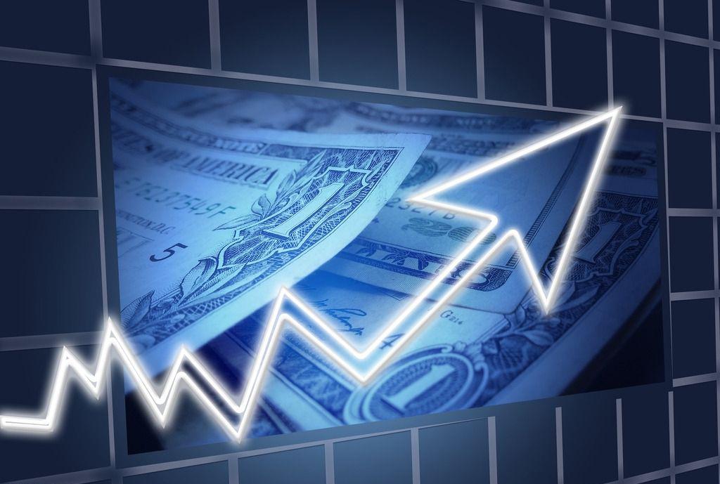 怎么买卖股票
