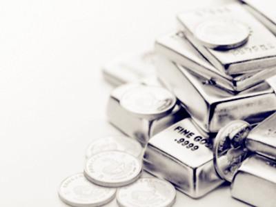 白银期货品种概况