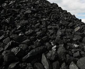 动力煤期货品种概况