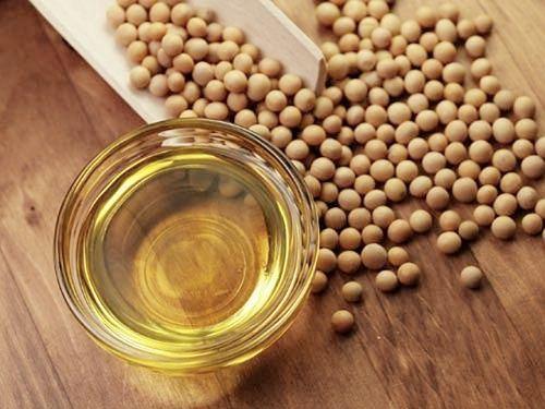 豆油期货品种概况