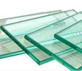玻璃期货品种概况