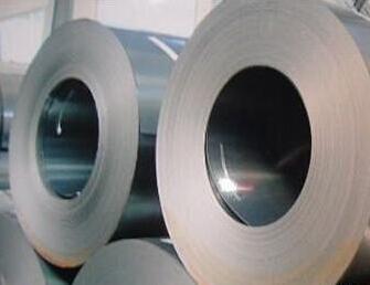 热轧卷板期货品种概况