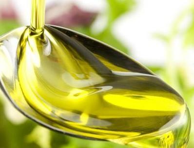 棕榈油现货价格上涨 因市场预期需求将增长