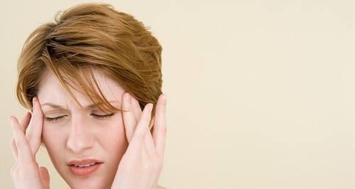 头部养生我们该怎么做?经常偏头痛怎么办?