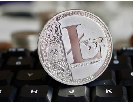 Coinbase支持莱特币 用户可销售和储存莱特币