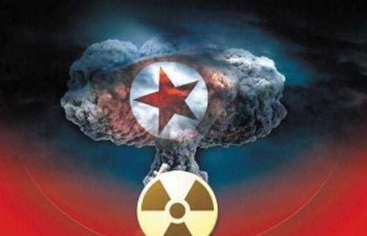 朝鲜或执意进行核试验 金价升势未能持续