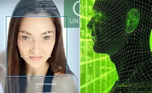 从今天起,在澳门ATM提现取钱,要刷脸验证!