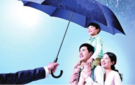 新加坡雇女佣需购买个人意外险 10月起保额提高至6万