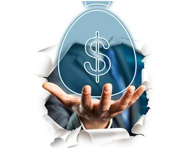 干货:p2p理财投资知识