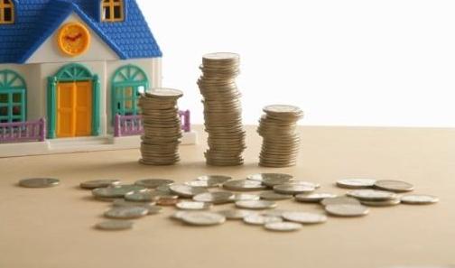 家庭P2P投资者如何看待消费与理财?