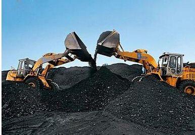 动力煤期货介绍
