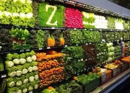 农产品现货投资