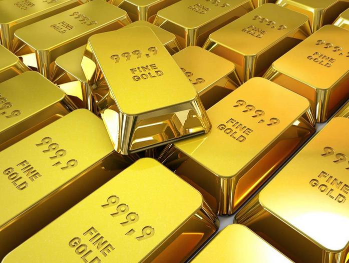 现货黄金如何交易_现货黄金怎么下单_现货黄金买一手多少线_现货黄金手续怎么算_现货黄金交易知识_什么叫现货黄金-金投黄金网