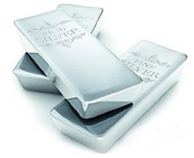 白银矿业缺乏增长 矿业高管看涨银价