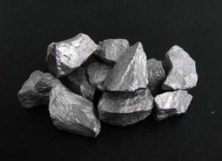 钛铁合金是什么
