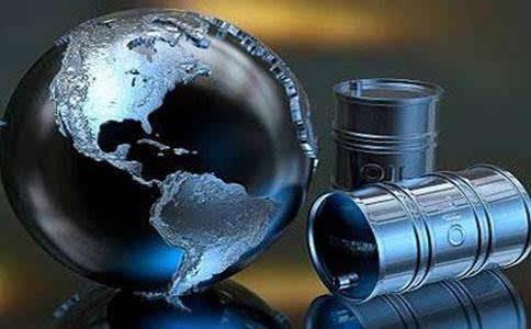 油价扩大涨幅逾1.5% 因沙特与俄罗斯支持延产