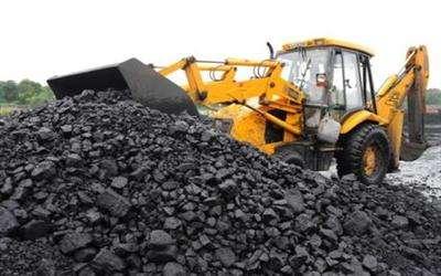 电厂补库需求弱 煤价仍将延续跌势至六月份
