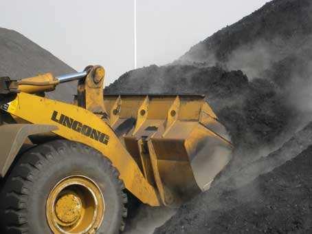 焦煤或将持续承压 静待环保政策力度