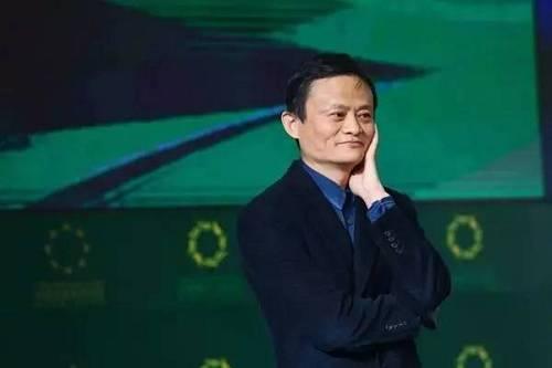 马云郑州演讲全文:优秀CEO既要看到灾难 也要能从中发现机会