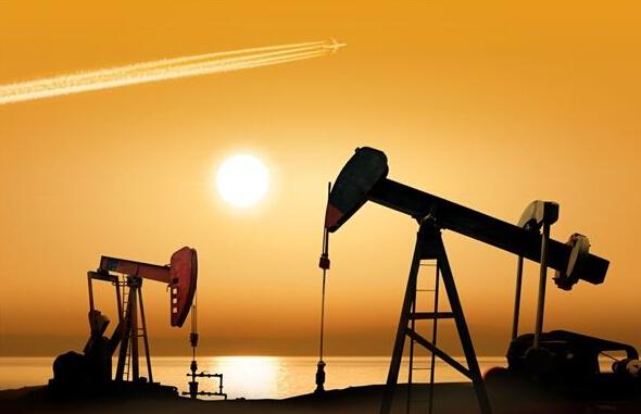 延长减产概率预期大增 油价或将强势上行