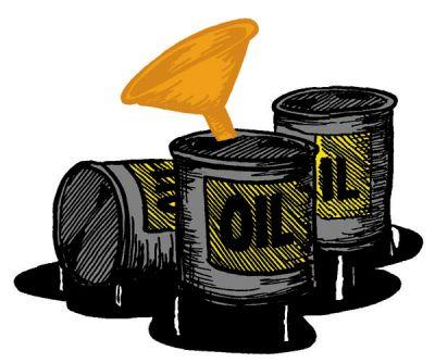 瑞银继续看涨油价 投资者可建立多头仓位