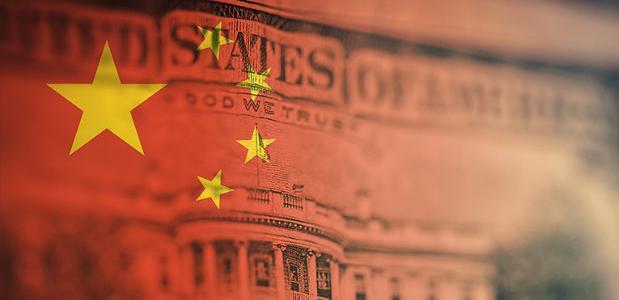 美国国债_美债_中国购买美债_美债影响因素_美债收益率_美债持有国-金投外汇