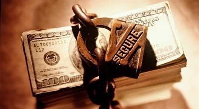 什么是美国债务上限?