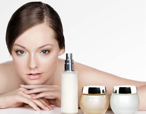 护肤品哪个牌子好_哪个牌子的护肤品好_什么牌子的护肤品好_什么牌子的护肤品好用_金投奢侈品