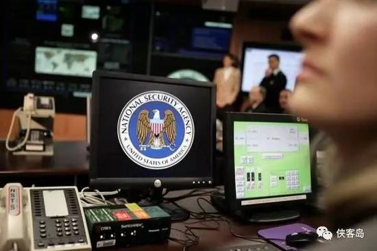 勒索病毒袭击百国 加强网络安全意识重要资料及时备份