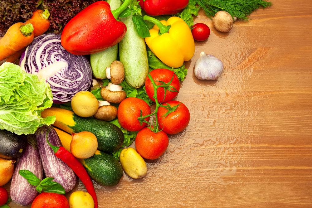 猪肉、禽肉价格下跌 蔬菜价格或稳中略降