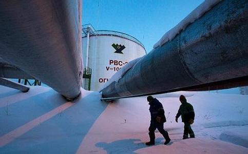 OPEC减产协议延长至2018年3月对原油市场的影响