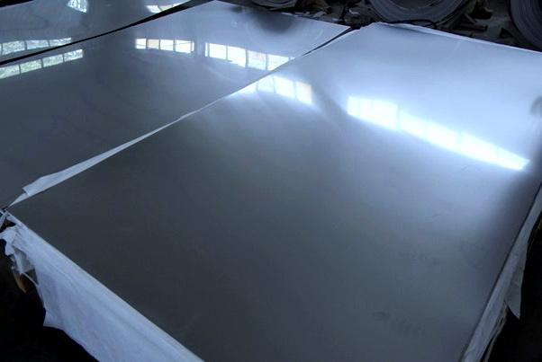 镀锌板是什么