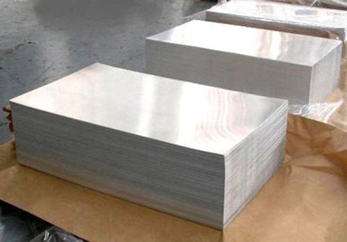 冷轧板和热轧板有什么区别
