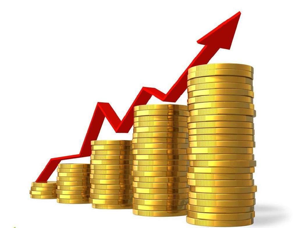 2017年前四月保险资管产品注册规模突破1.8万亿元