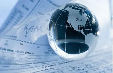 IMF:亚太地区前景强劲 但威胁重重!