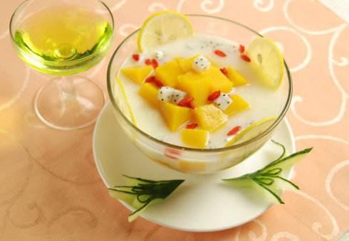 肠胃不好喝点酸奶?医生不建议用酸奶来补充益生菌