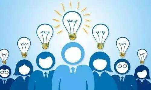 青海公布3家违规开展交易企业名单 涉及1家外汇平台
