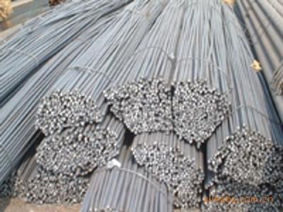 2017年第一季度钢材业务链风险不断积蓄
