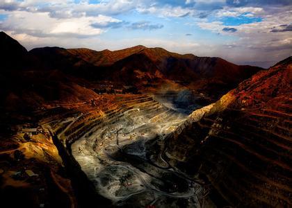 宏观不利因素增加 铁矿石供需失衡将愈发严重